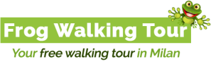 Logo-senza-sito