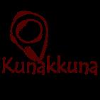 Kannakuna-Experience-Ecuador-Logo-300x300