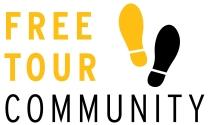 freetourcommunity
